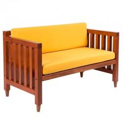Sofa 120cm
