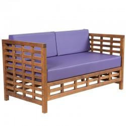 Sofa 134cm