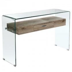 Glasser Wood