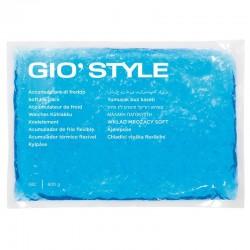 Παγοκύστη G Soft (0.6L)
