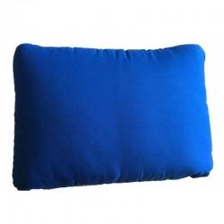 Hollow Fiber Pillow