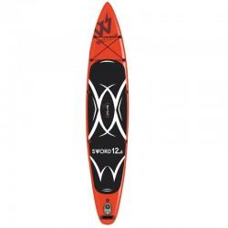 Sup Sword 381cm