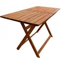 Woodline 120x75