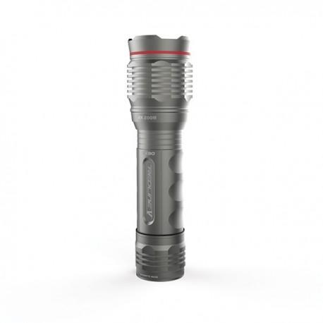 Φακός Redline V500 Nebo