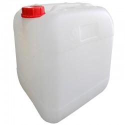 Δοχείο Νερού (6L)
