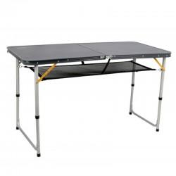 Τραπέζι Camping 120x60x69h