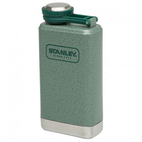 Φλασκί μεταλλικό Stanley