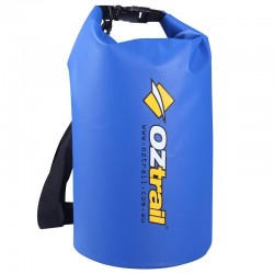 Waterproof Drysac (10L)