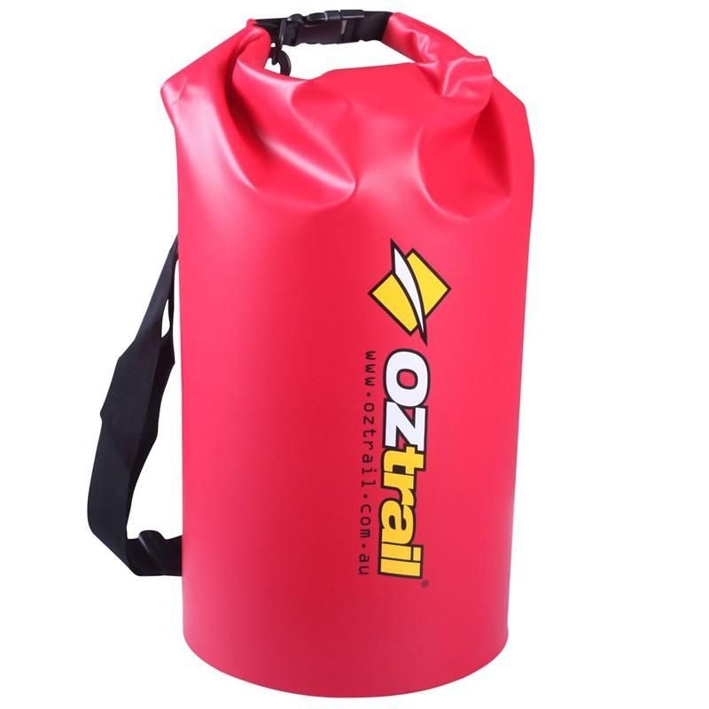 Waterproof Drysac (10L)