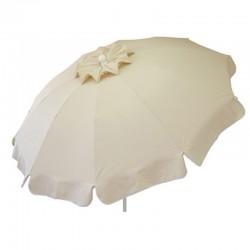 Ομπρέλα Φ.200