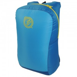 Pack in Pocket (20L)