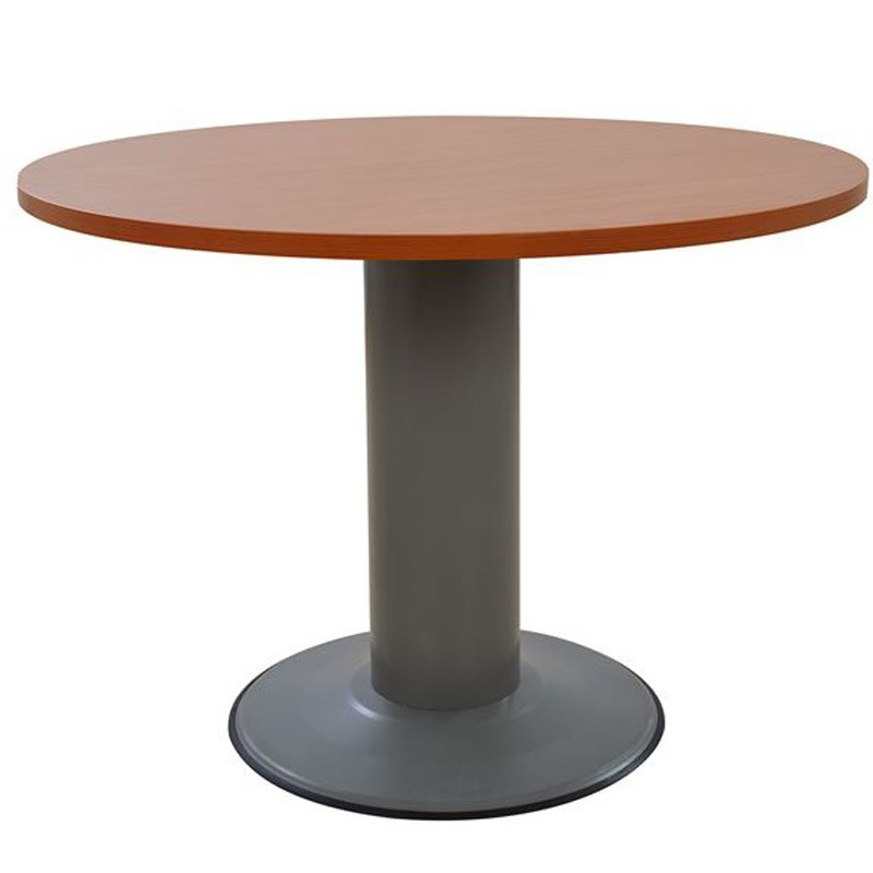 Τραπέζι συνεδρίου Φ105x75Υ