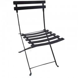 Καρέκλα Ζαππείου