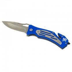 Μαχαίρι Rescue Folding