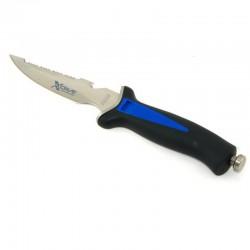 Μαχαίρι Καταδύσεως Boa