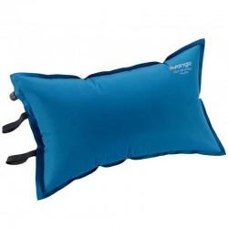 Self Inflating Pillow