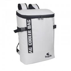 Backpack Hupa (18lt)