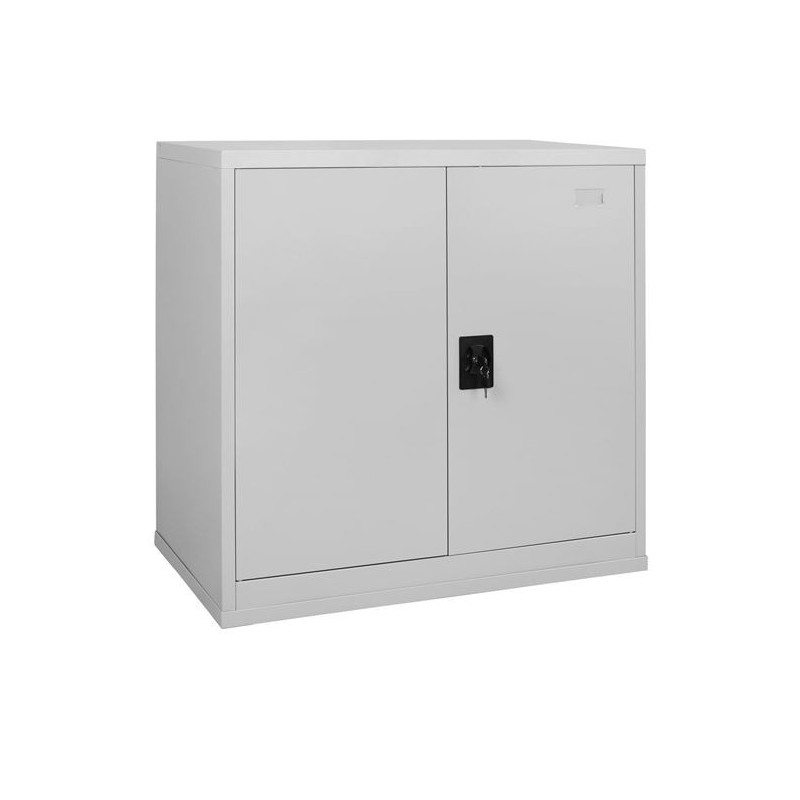 Locker 90x45x91Y