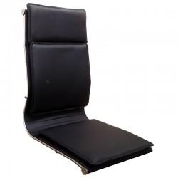 Ανταλλακτικό κάθισμα Bf3600