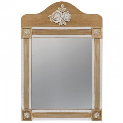 Καθρέφτης 56x77.50