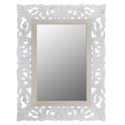 Καθρέφτης 60x80 εκ.