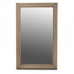 Καθρέφτης τοίχου 60x80Y