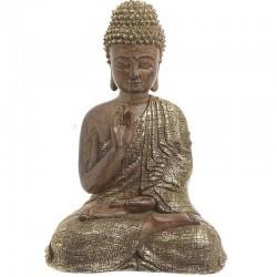 Χρυσός Βούδας
