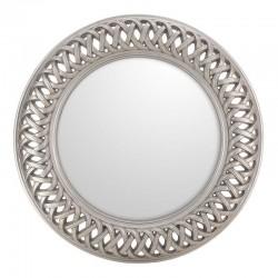 Καθρέφτης Φ113