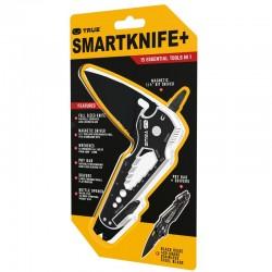 Σουγιάς Τσέπης Smartknife+
