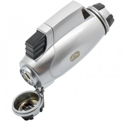 Firewire Turbojet Lighter