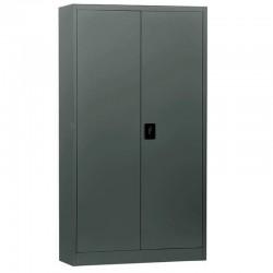 Locker 90x40x185Y