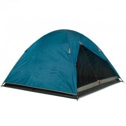 Tasman 3 Dome