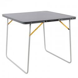 Τραπέζι Camping 80x60x70h