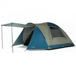 Tasman 6V Dome