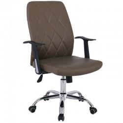 BF1450 Πολυθρόνα Γραφείου...