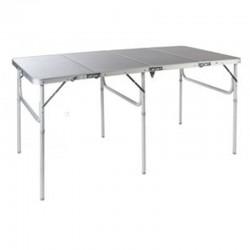 Τραπέζι Camping 160x80x71h