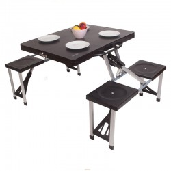 Set picnic 86x65