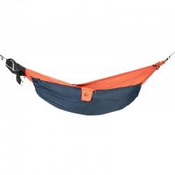 Αιώρα Sleeping Bag