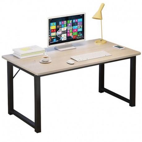 Γραφείο 100x60