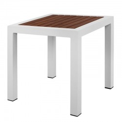 Poly Τραπέζι Κήπου...