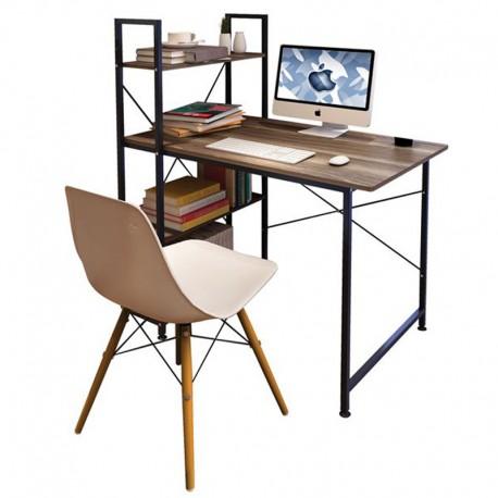 Γραφείο 100x48