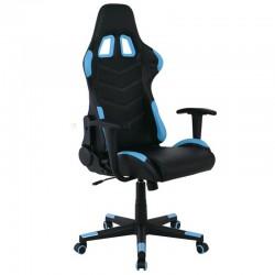 BF9150 Πολυθρόνα Gaming...