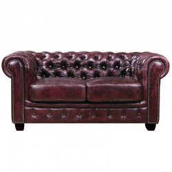 Chesterfield 689 Καναπές...