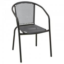 Baleno Καρέκλα Μεταλλική...
