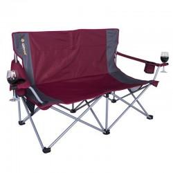 Luna Double Chair