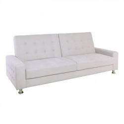 Moby Καναπές Κρεβάτι...