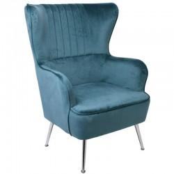 Croma Πολυθρόνα...