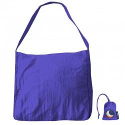 Τσάντα Super Market (20L)