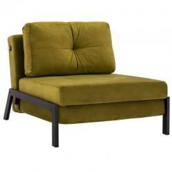 Erin Πολυθρόνα Κρεβάτι...