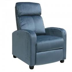 Porter Πολυθρόνα Relax...